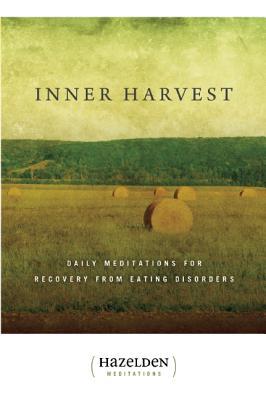 Inner Harvest By Elisabeth, L.